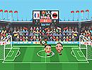 Sports Heads Football Championship