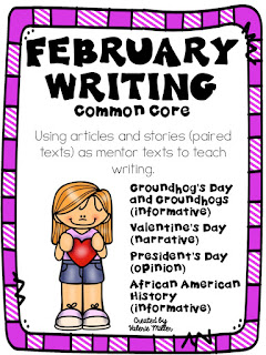 https://www.teacherspayteachers.com/Product/February-Writing-Common-Core-Opinion-Informative-and-Narrative-Writing-2354896