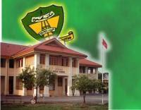 Madrasah Tarbiyah