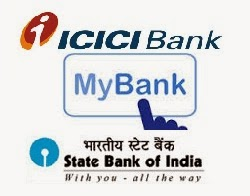 CLICK THE IMAGE TO GET BANK DETAILS