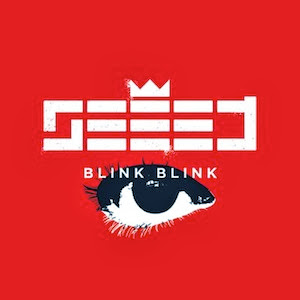 http://www.rudeboyreggae.com/2013/09/Seeed-Blink-Blink.html