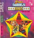 http://compilation64.blogspot.co.uk/p/star-games-one.html