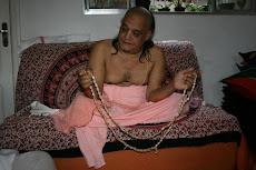 Jay Sri Guru Gauranga
