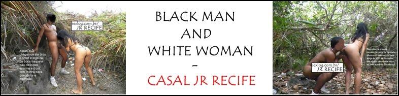 Casal Jr Recife