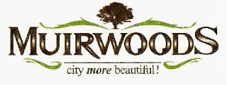 altus in mullanpur: muirwoods