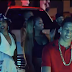 "Video:  Lil Bibby ft T.I. ""Boy"""