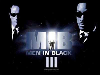natchathira ulagam men in black iii 2012 watch online an alien criminal kills the young agent k in 1969 altering the timeline changing the agency and placing the earth in