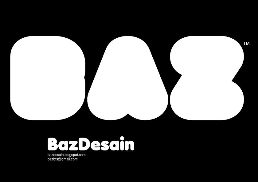 BazDesain