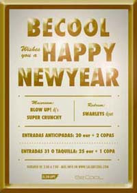Green_Pear_Diaries_Año_nuevo_Be_cool