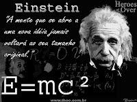 """bintancenter.blogspot.com - Teori Albert Einstein Einstein """"Bom Atom, Spiritual, UFO"""""""