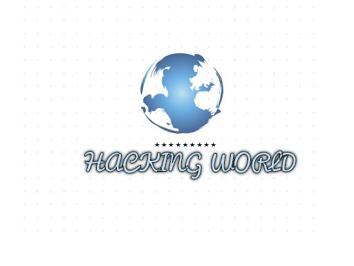 Hacking world delete your enemy profile on facebook new method hacking world ccuart Images