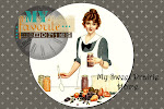 Mamas Crafty Blog