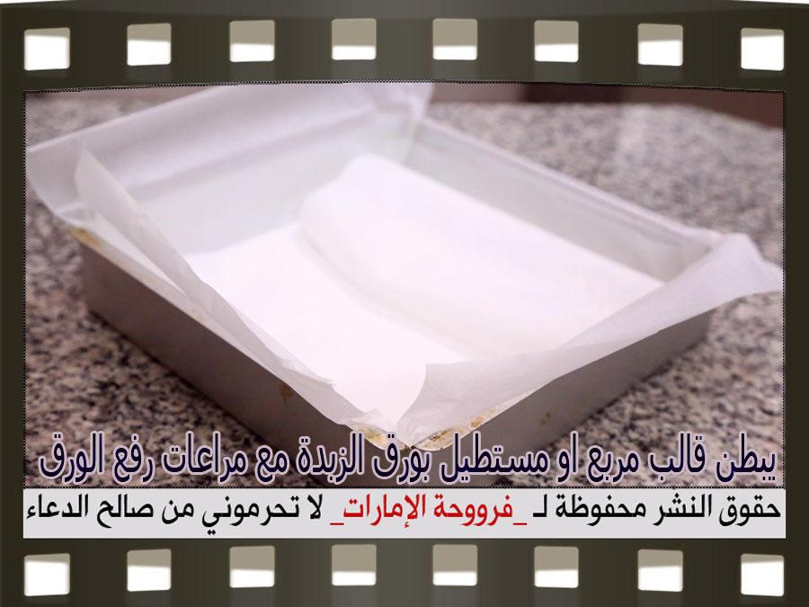 http://4.bp.blogspot.com/-lQYjA5MyPeE/VobVlG6hb0I/AAAAAAAAbBY/NiX1yMB7-10/s1600/4.jpg