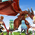 Review: Alphadia Genesis (Nintendo Wii U)
