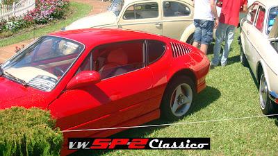 Volkswagen SP2 Xunado_04