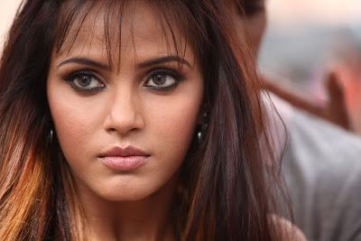 neetu chandra spicy actress pics