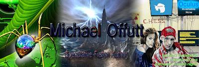Michael Offutt