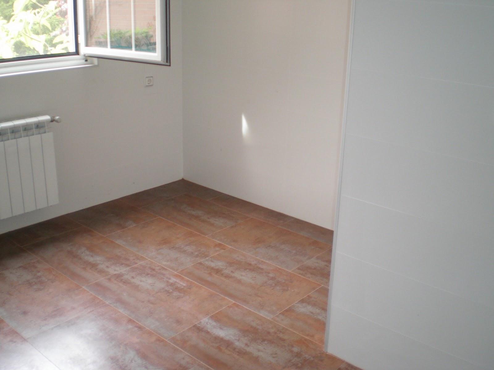 hausfrau renovierung unseres hauses vii die k che 14 tag. Black Bedroom Furniture Sets. Home Design Ideas