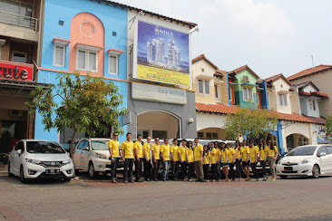 Team Ray White North Citraland