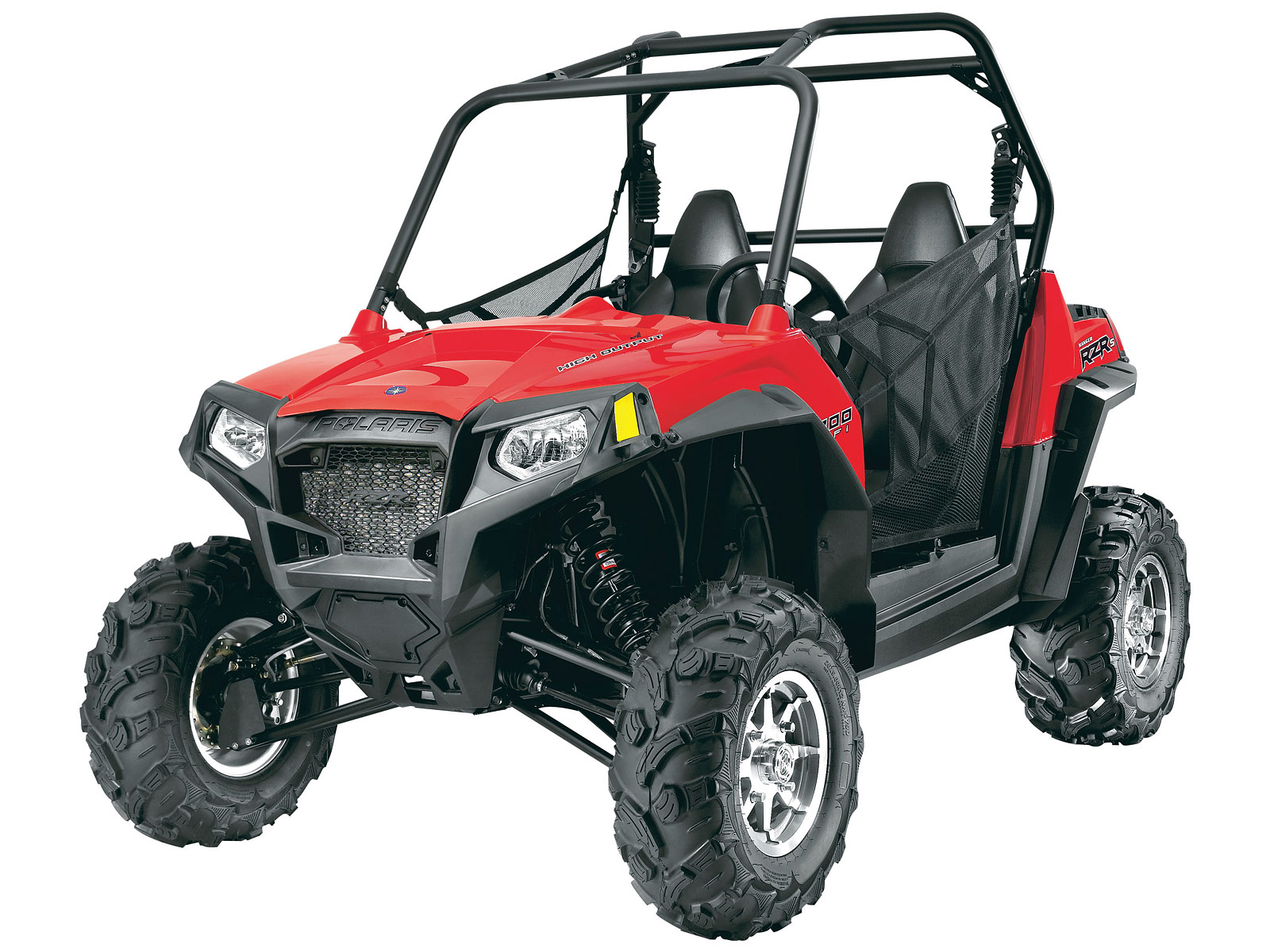 2012 polaris ranger rzr s 800 atv pictures specifications. Black Bedroom Furniture Sets. Home Design Ideas