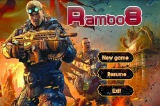 game-rambo8
