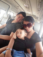 ♥ Ajiwibawa Little Family
