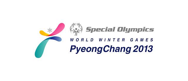 Η επιστροφ�? των αθλητών Special Olympics από τους 10ους Χειμερινούς Αγώνες στην Πιοντσάνγκ