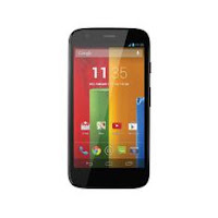 HP Android 4G murah Dibawah 2 juta Terbaru 2016 - Ulasan Review Smartphone 4G Murah Berkualitas Terbaik