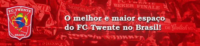 FC Twente Brasil