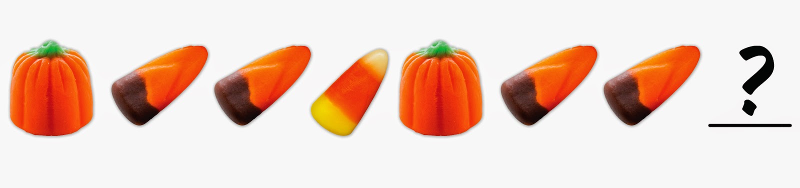 Candy Corn Patters | Remedia Publications' Blog