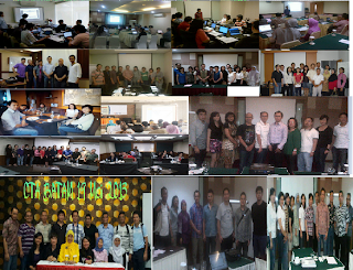 http://4.bp.blogspot.com/-lQnkyFZPv0c/UZ4IMEfn9DI/AAAAAAAAEOI/E7sUq0c48fU/s1600/BIG+FAMILY+CTA+2011-2013.png