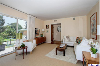 La ca ada flintridge real estate blog villa san pasqual for The family room pasadena