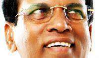 New arrangement of activity to propel human rights: President Sirisena