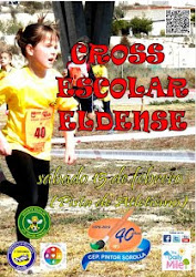 CROSS ESCOLAR ELDENSE