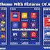 IPL 8 With Fixtures HD Theme For Nokia X2-00, X2-02, X2-05, X3-00, C2-01, 206, 208, 301, 2700 & 240×320 Devices