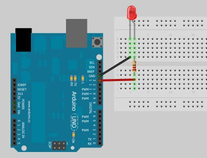 ESP8266 com Arduino - Aprenda a fazer