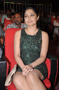 Kamalini Mukerjee latest glam pics-thumbnail-19