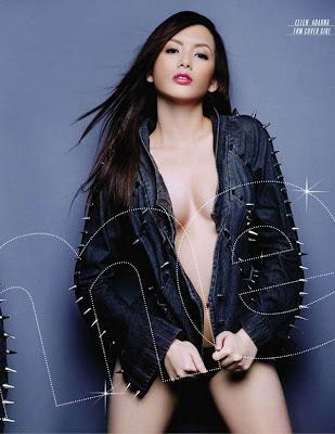 Philippine Celebrity Porn Videos | Pornhub.com