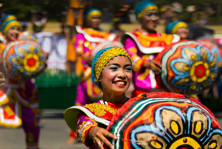 Top 50 Amazing Pictures of the Philippines - People, Places ...