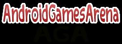 AndroidGamesArenaAGA