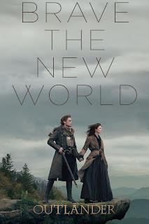 Outlander: Season 4, Episode 10