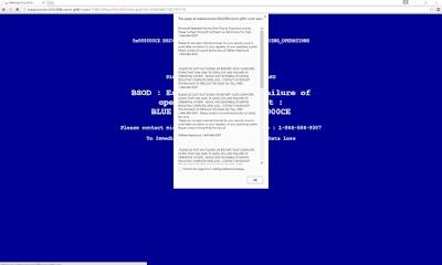 watpoxvictor.kfio398t.nomi-gft61.com screenshot