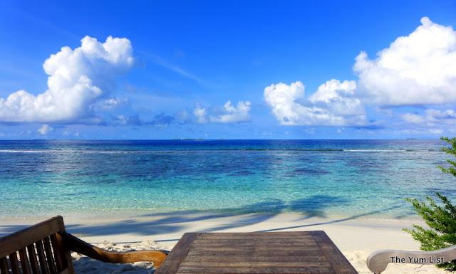 loama maldives
