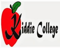Kiddie College Day Care