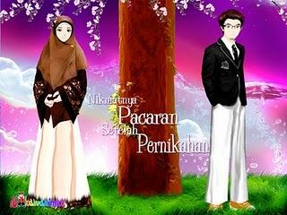 menunda nikah, iptn ikatan pemuda telat nikah, tips mengatasi telat nikah, buat yang ngerasa telat nikah, telat menikah, telat 1 minggu, hukum nikah, rukun nikah, hukum nikah dalam islam
