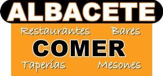 Comer-Albacete-gastronomía