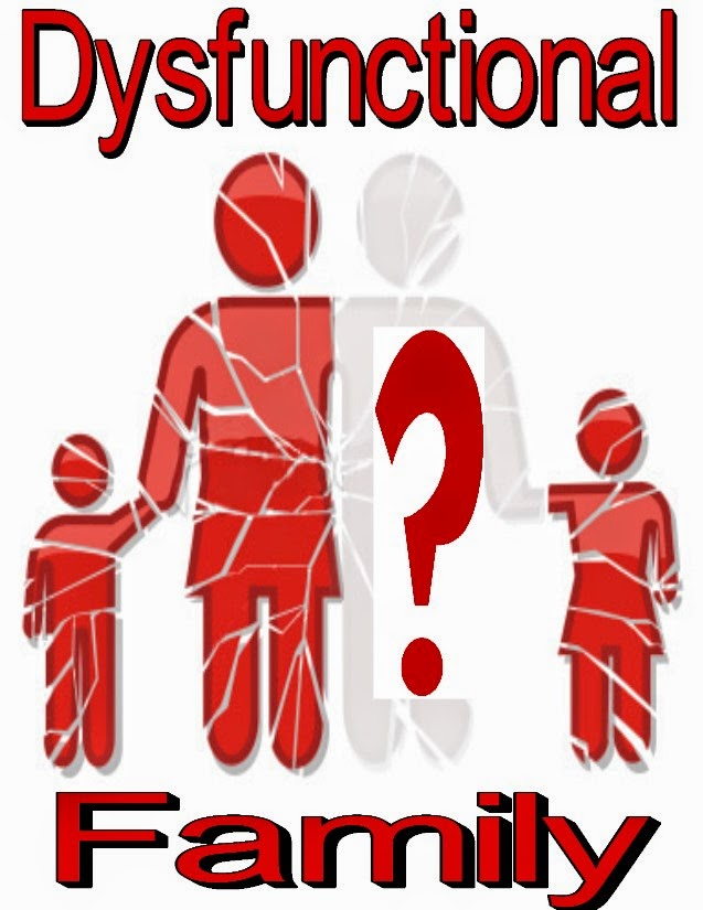 dysfunctional families how children are affected Social workers can help children and families have more direct and honest, yet developmentally appropriate communications and helping youth to deal with covert and overt emotions that are related to their parent's substance use.