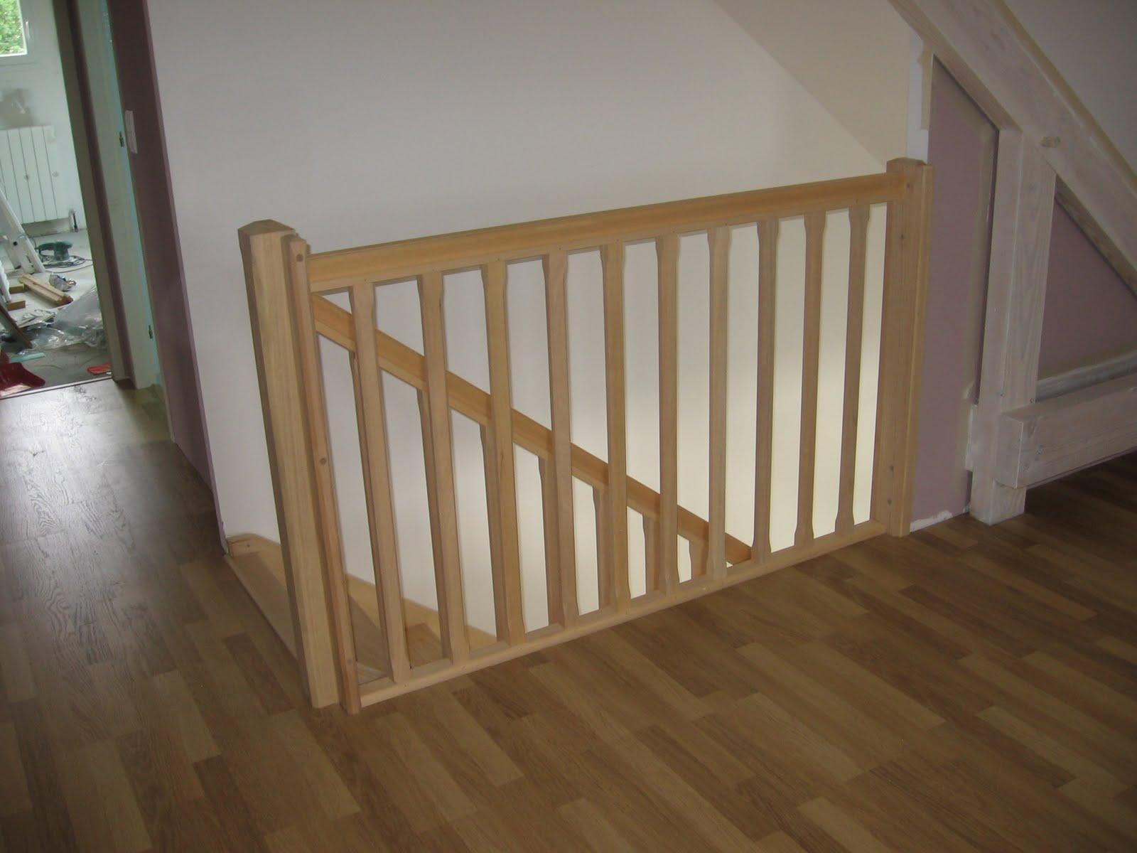 escaliersbois64800 escalier 1 4 tournant sans contre. Black Bedroom Furniture Sets. Home Design Ideas