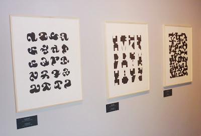 "Clemente Padín, ""Signografias"", 1968"