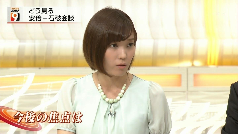 中村慶子の画像 p1_26